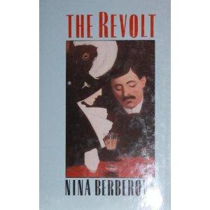 revolt cover.jpg
