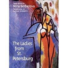 ladies from st petersburg cover.jpg