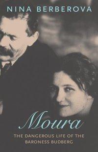Moura cover.jpg