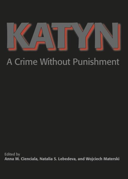 katyn cover.jpg