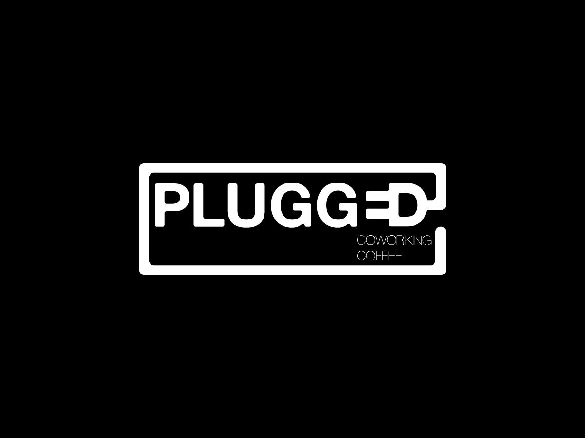 pluggedexport.png