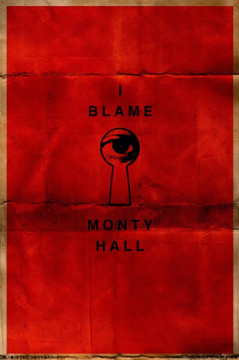 I Blame Monty Hall (2015).png