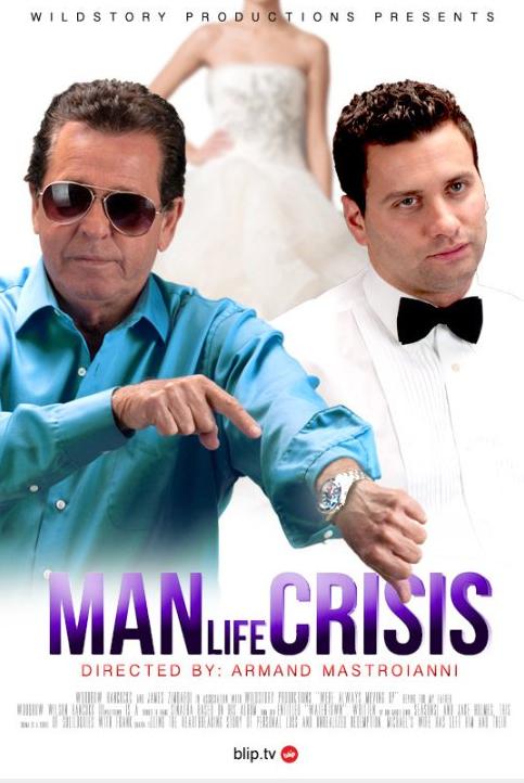 Man Life Crisis (2013).png