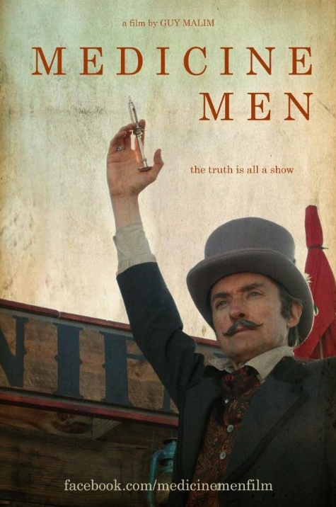 Med Men (2012).png