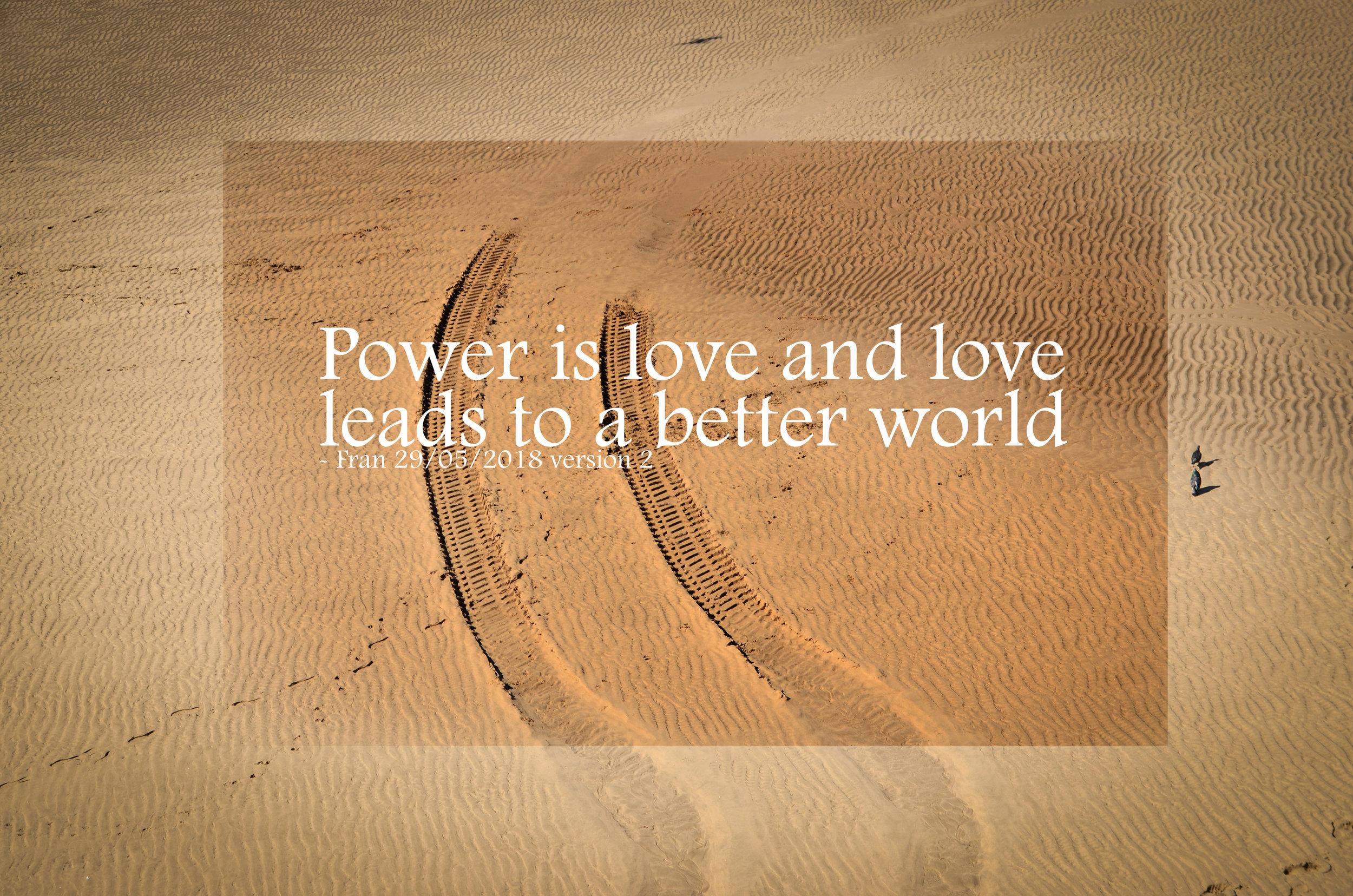 Power is Love.jpg