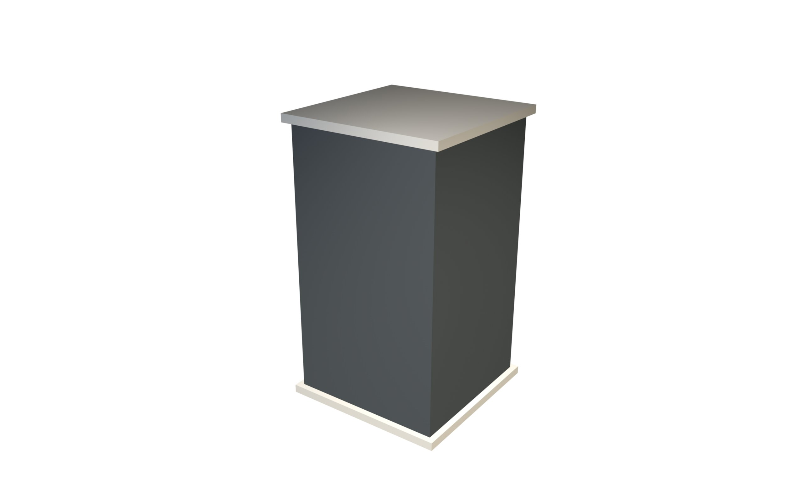QS005 Craftech Catalogue POS SQUARE PLINTH.jpg