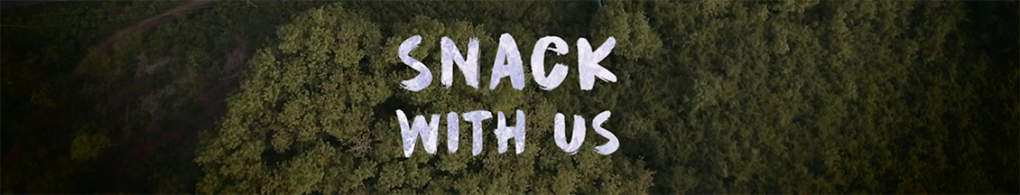 snackwithus.png