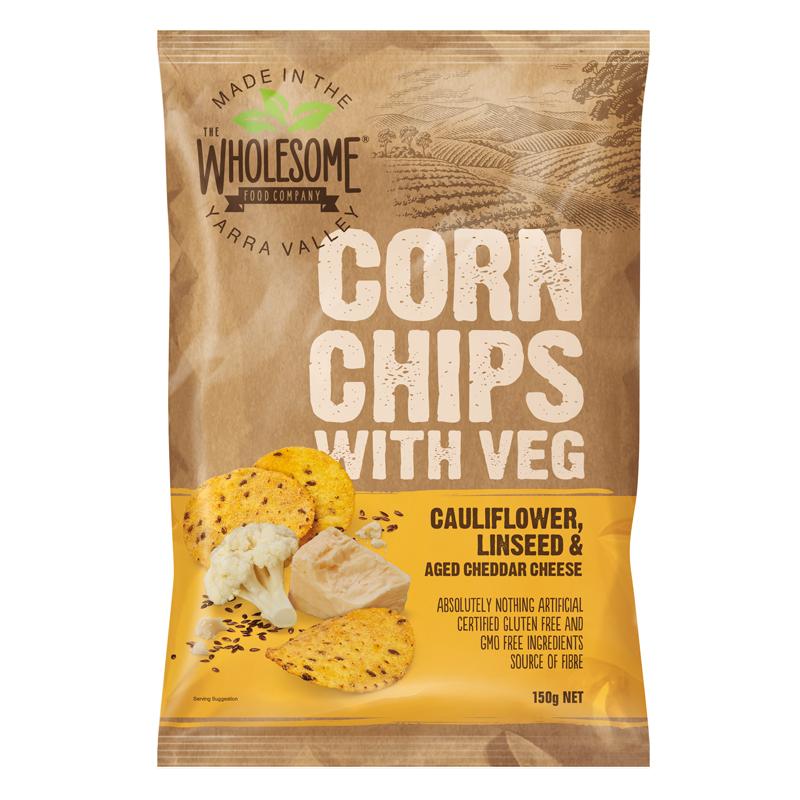 ingredients_corn_cauliflower.jpg
