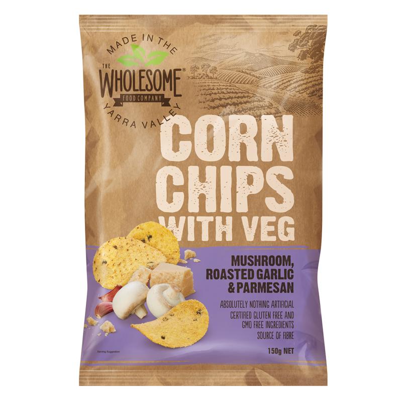 ingredients_corn_mushroom.jpg