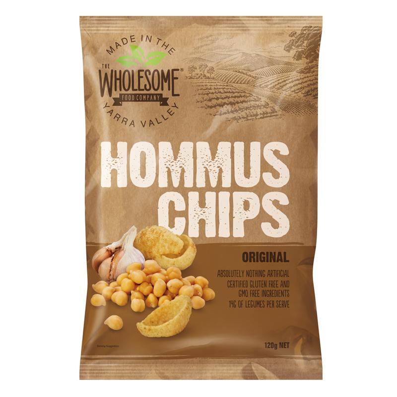 ingredients_hommus.jpg