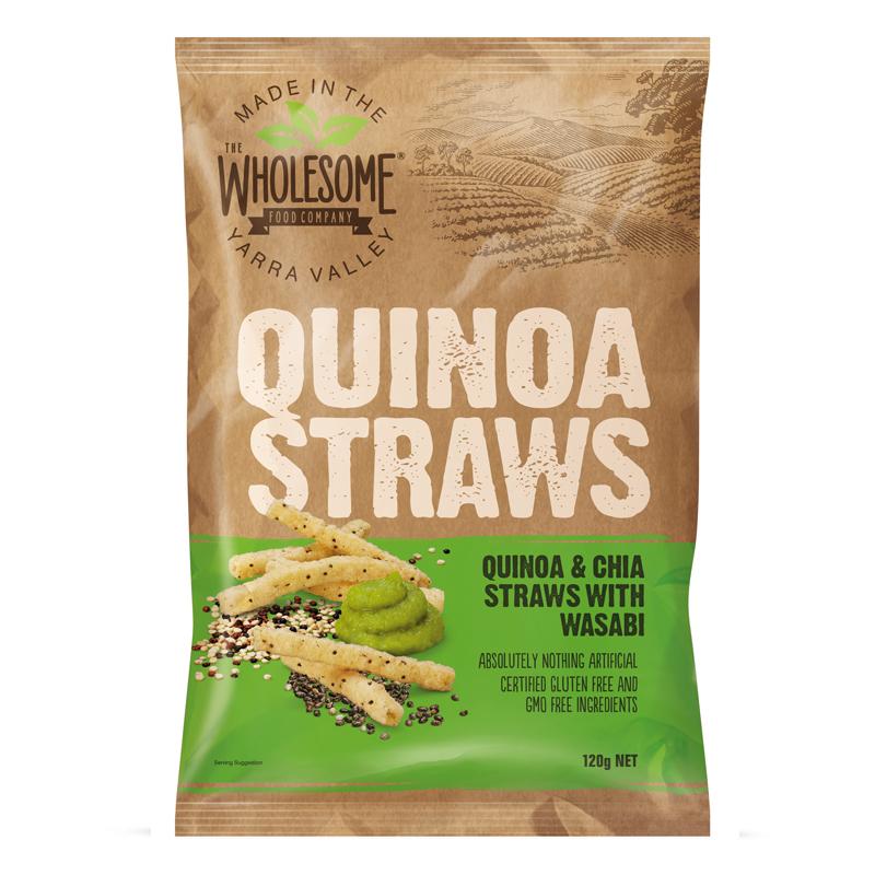 ingredients_quinoa.jpg