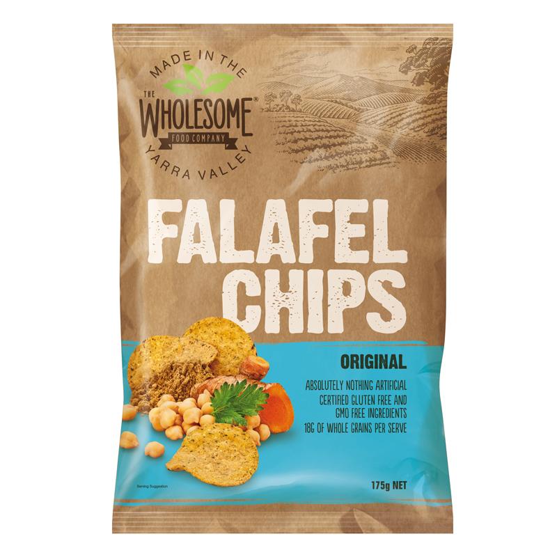 ingredients_falafel.jpg