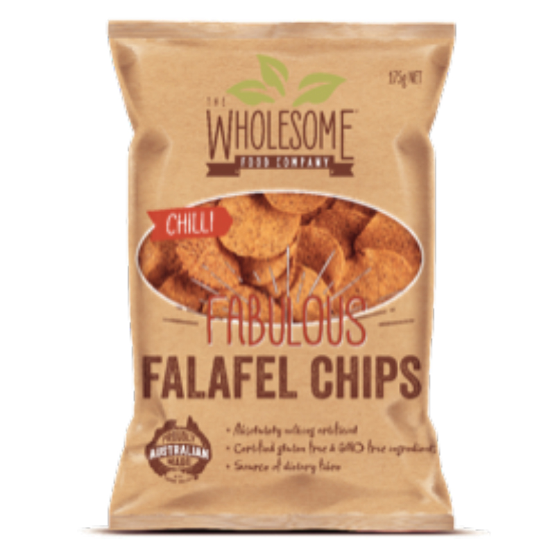 ingredients_chilli_falafel.jpg