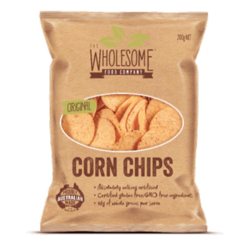 ingredients_orig_cornchips.jpg
