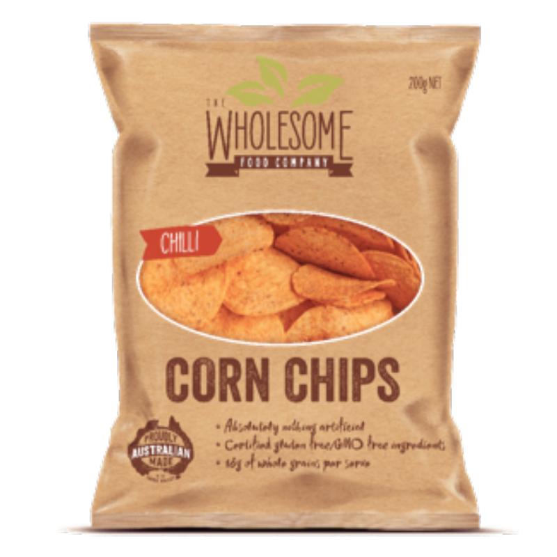 ingredients_chilli_cornchips.jpg