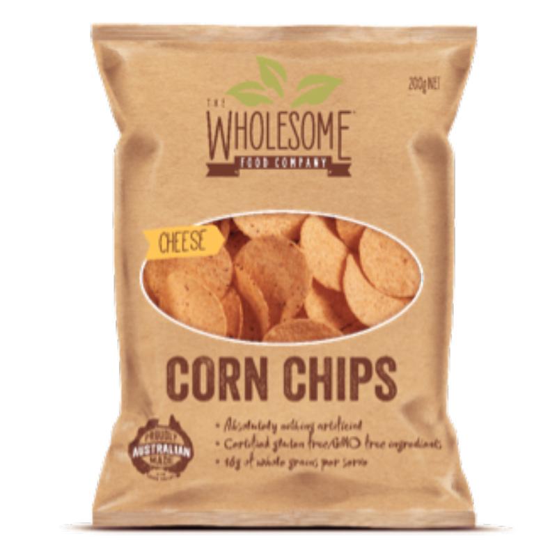 ingredients_cheese_cornchips.jpg