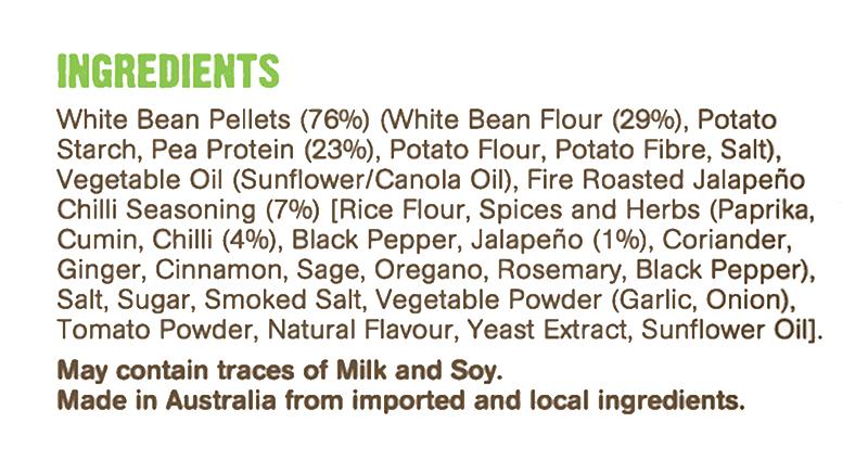 jlapeno-ingredients.jpg