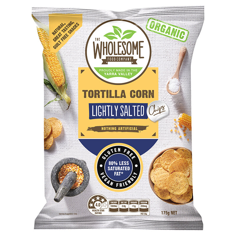 WFC Organic Corn Sea Salt front.jpg