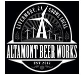 Altamont_Beer_Works_Logo_large167x150.png