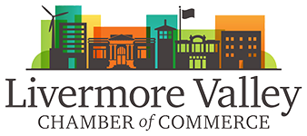 livermore-valley-chamber-of-commerce-logoNoBackground338x150.png