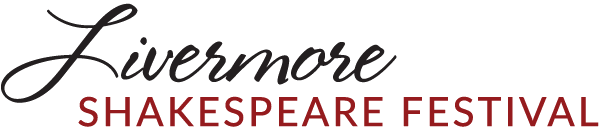 Livermore Shakespeare Festival