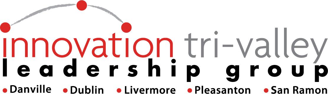 Inovation Tri-Valley Leadership Group