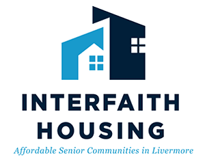 Interfaith-Housing300x240.png