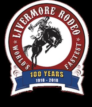 Livermore Stockmen's Association