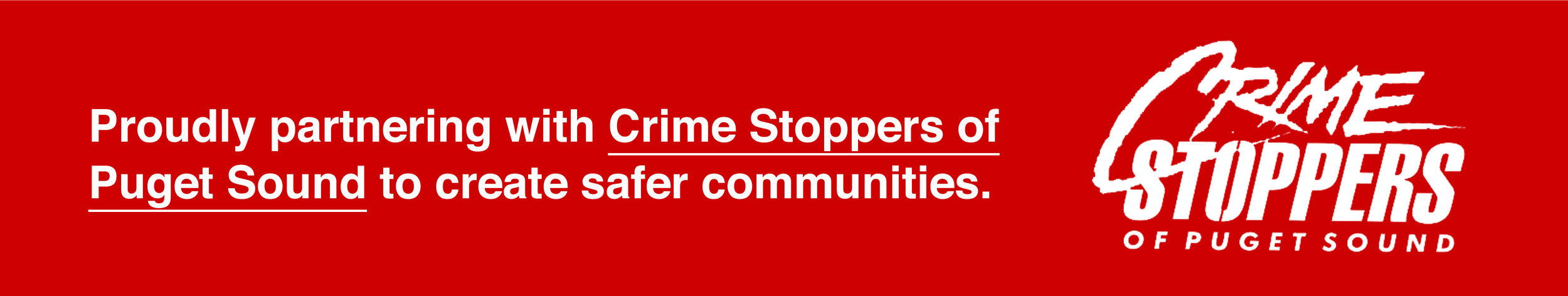 Crime-stoppers.png