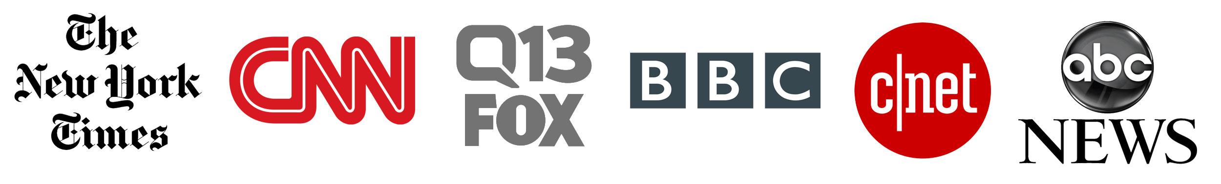 All-logos.jpg