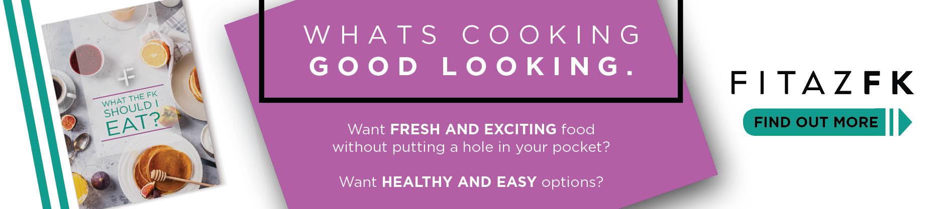 Cookbook Banner.jpg