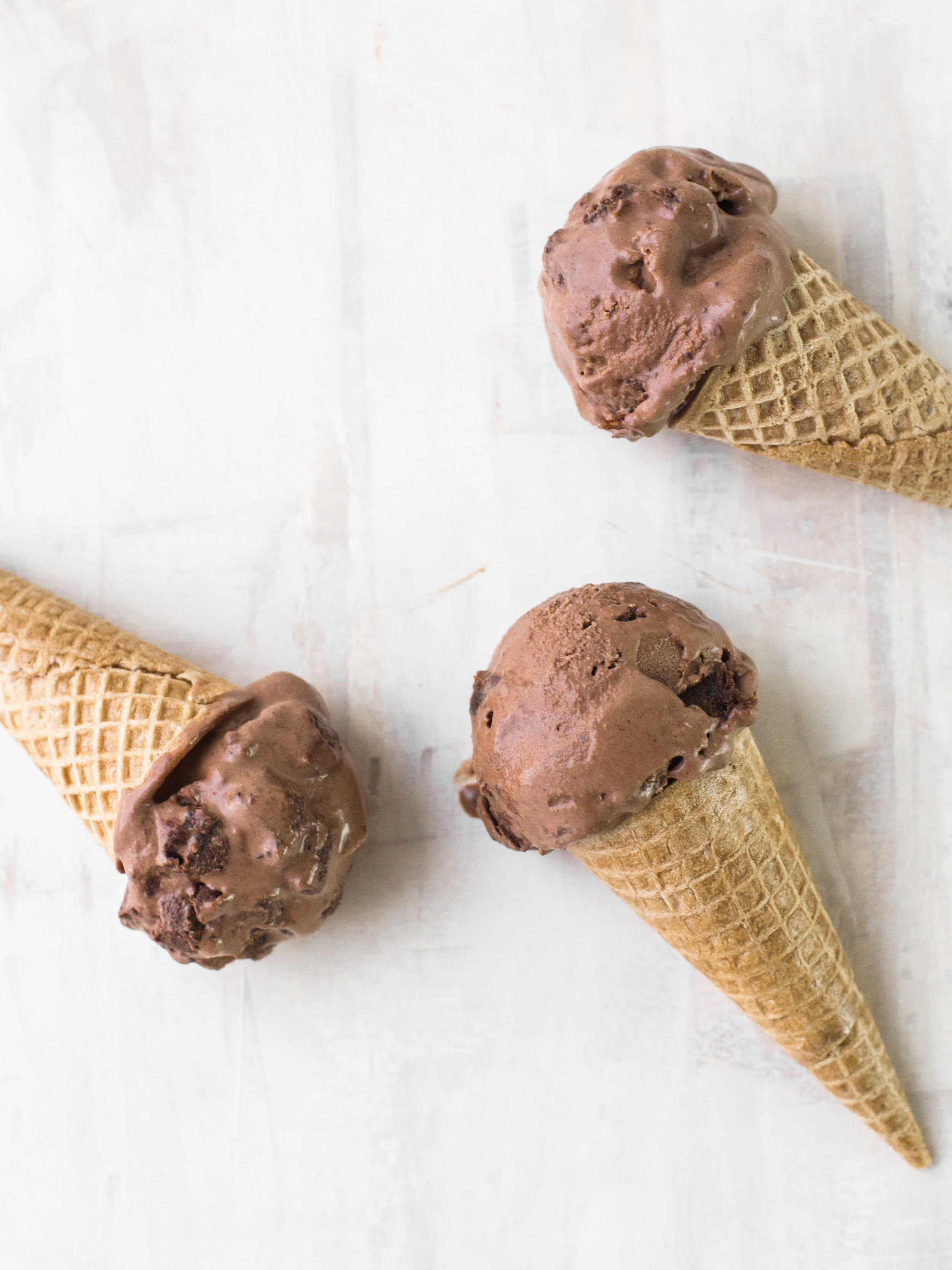 Chocolate Fudge Brownie Ice Cream-3.jpg