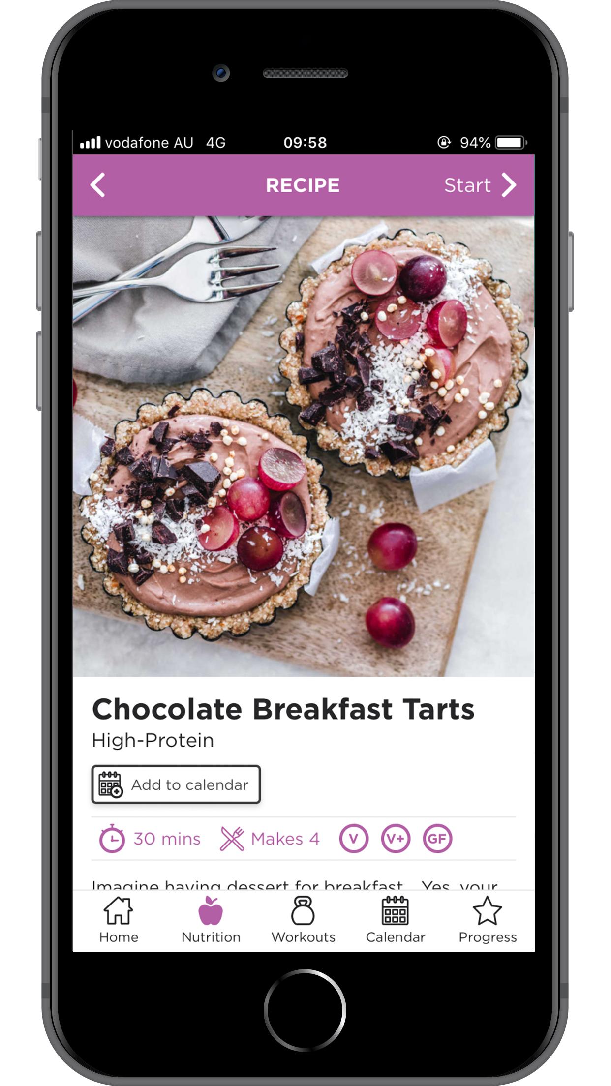 App store preview_phone screens_2.jpg