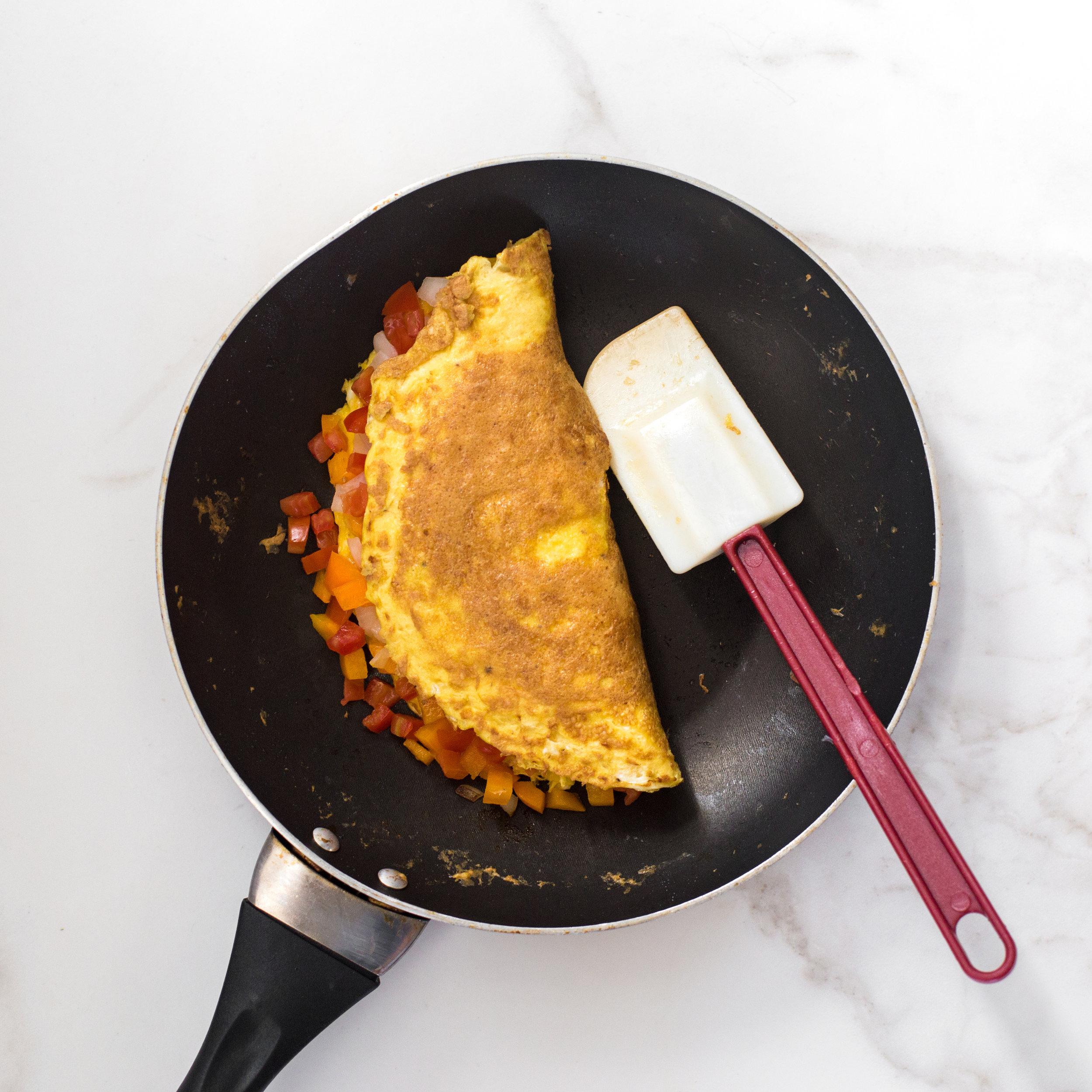 Omelette-5.jpg