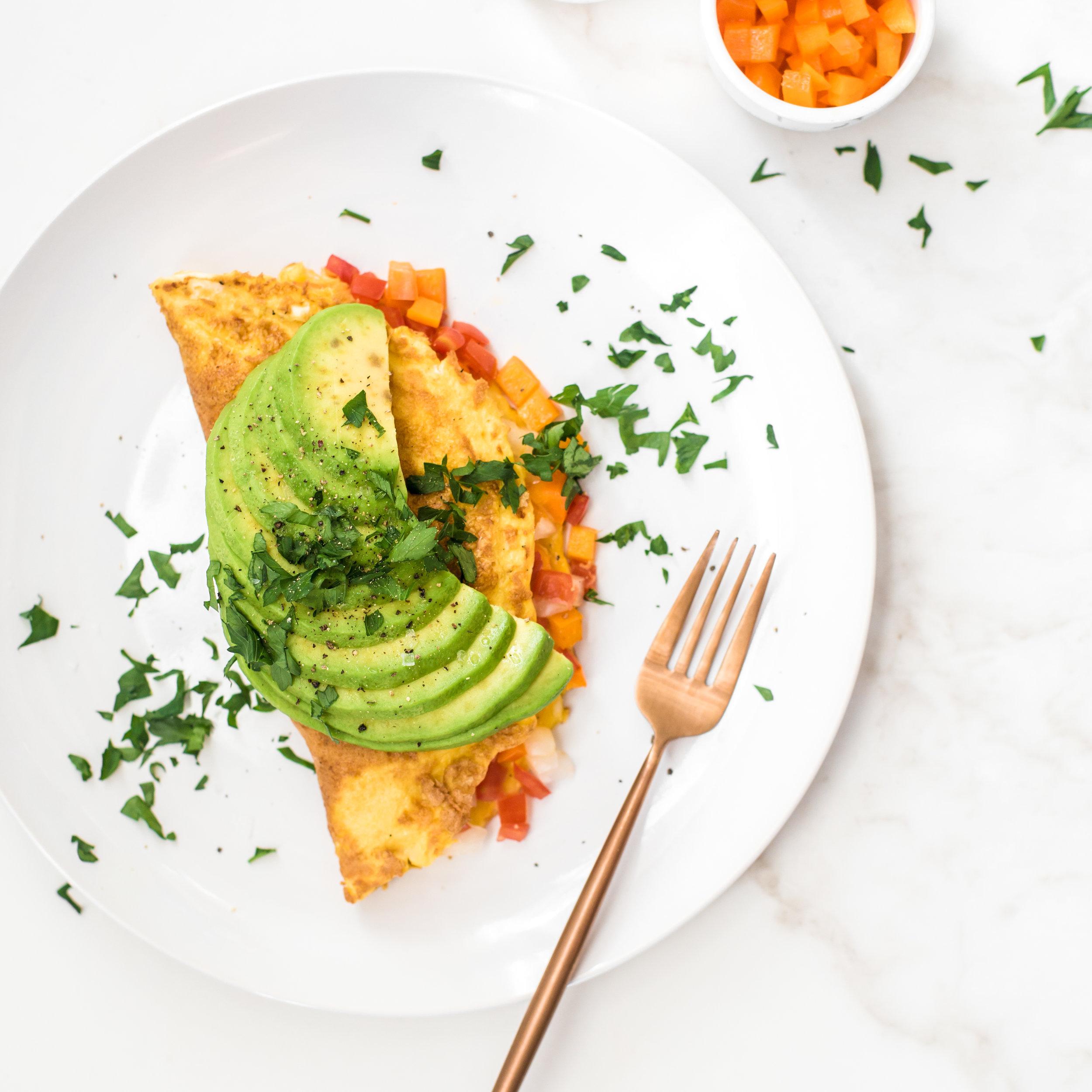 Omelette-6.jpg
