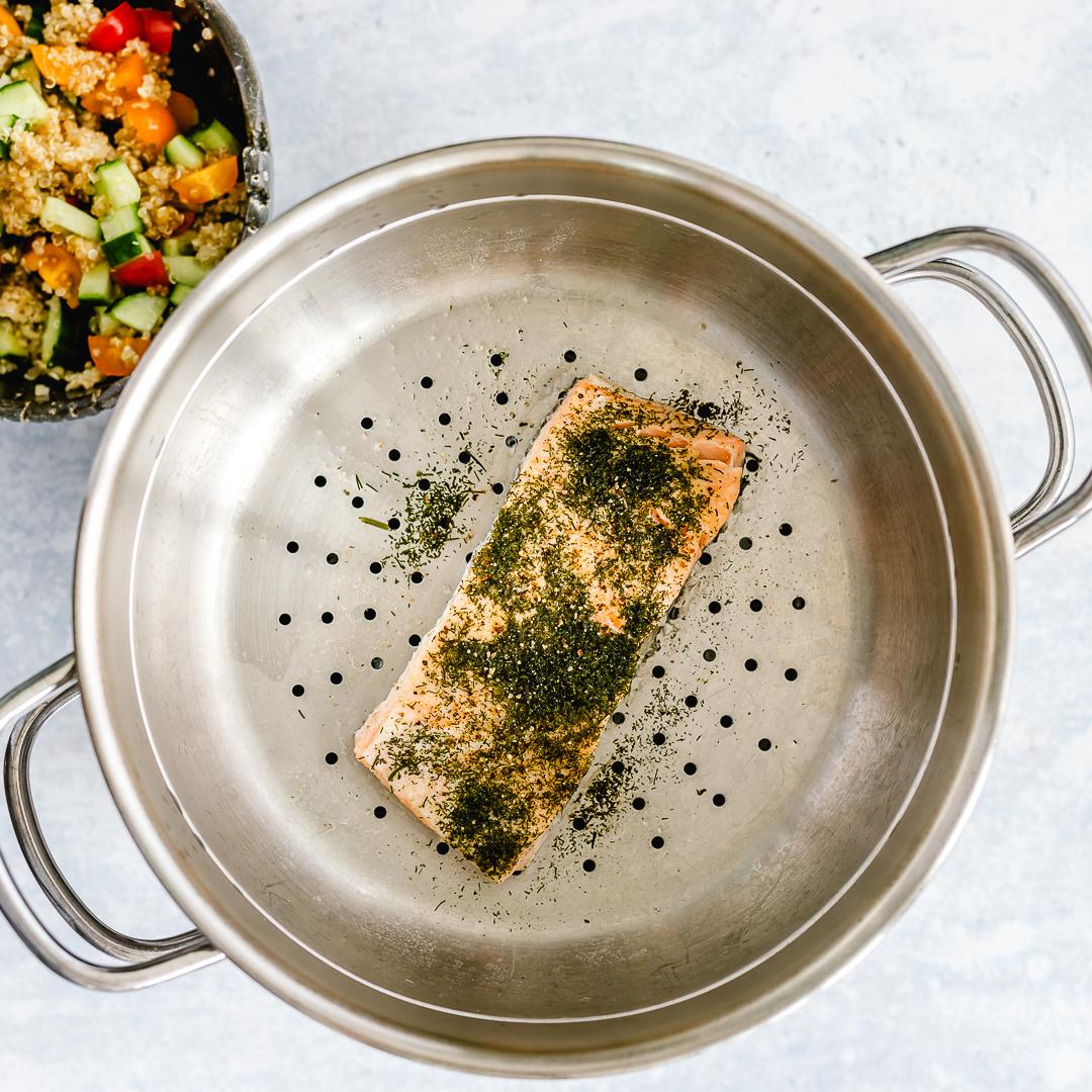 quinoa-salmon-bowl-1.jpg