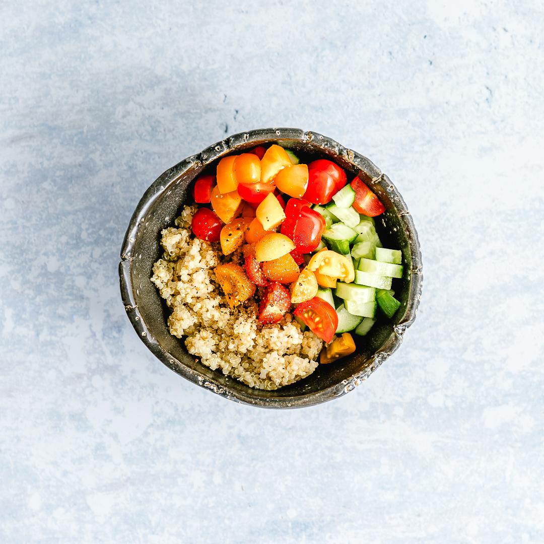 quinoa-salmon-bowl-2.jpg