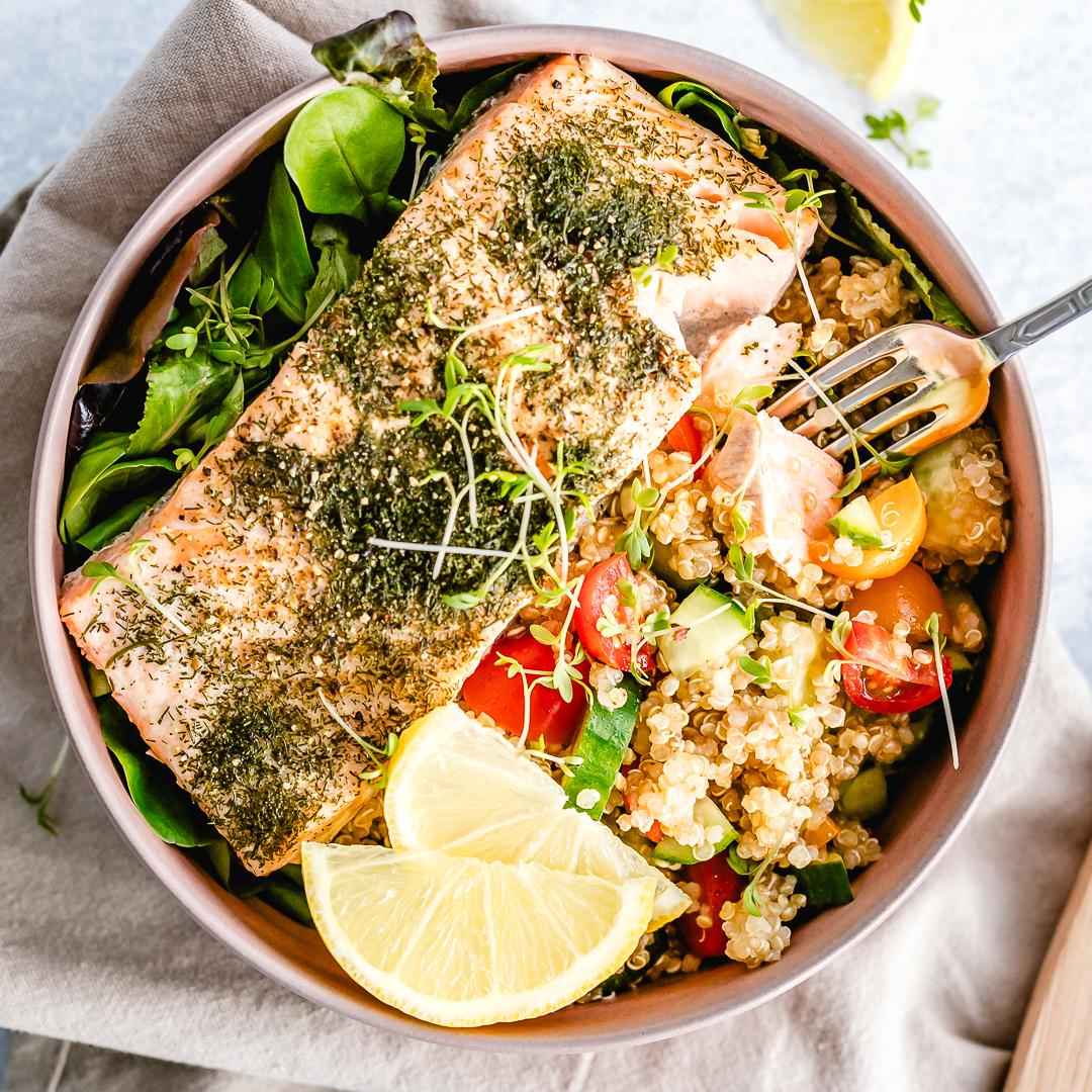 quinoa-salmon-bowl-9.jpg