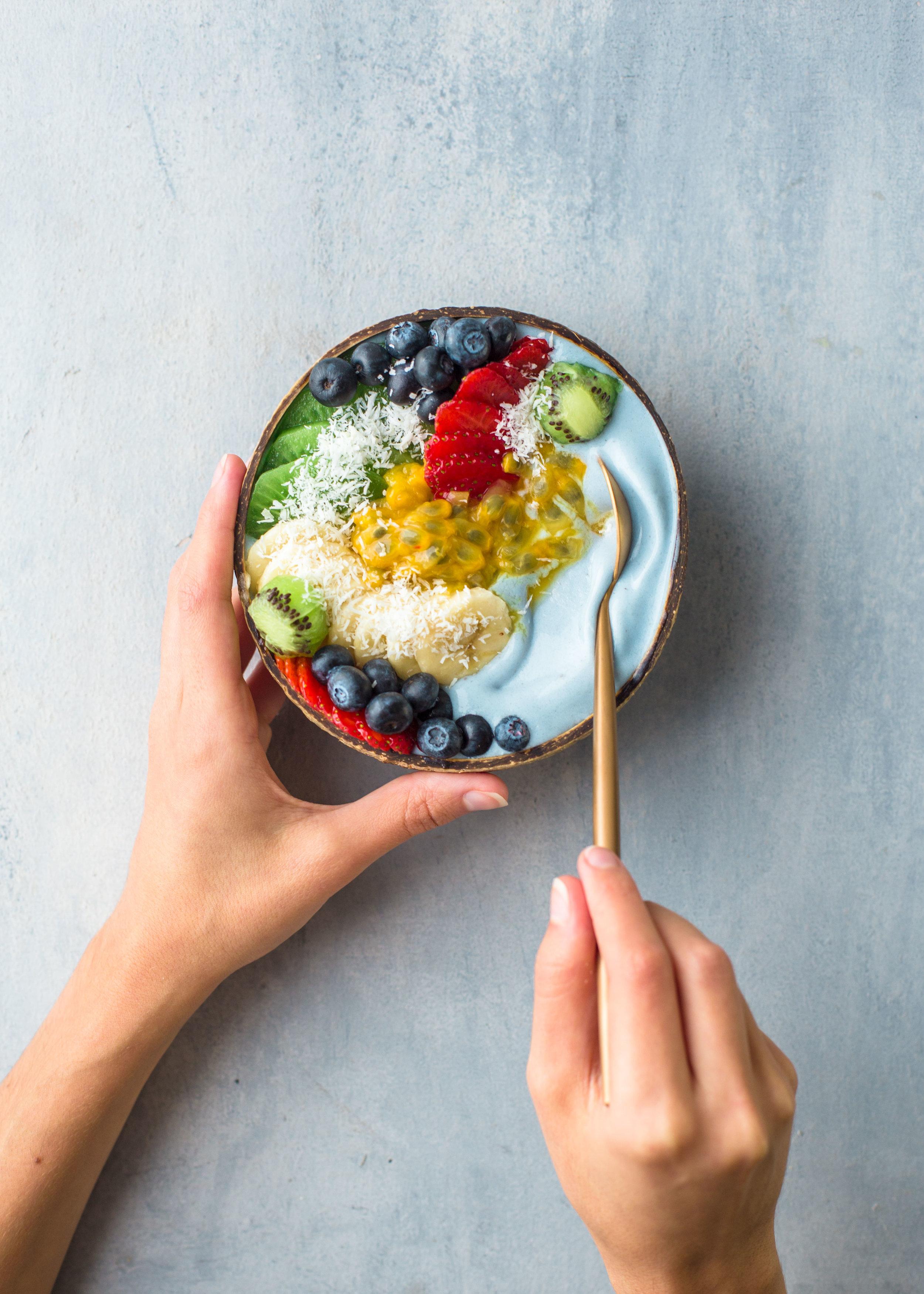 Blue smoothie bowl-13.jpg