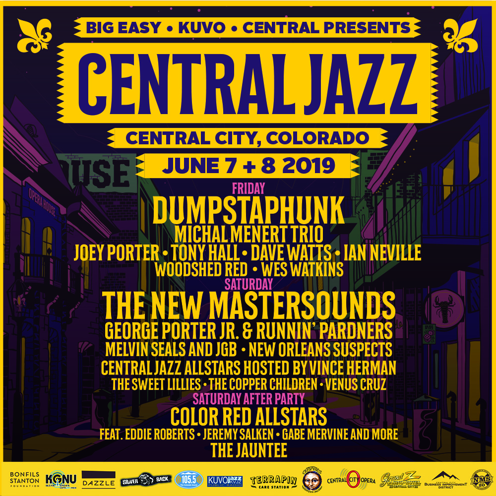 2019-06-07 and 2019-06-08 - Central Jazz Square.jpg