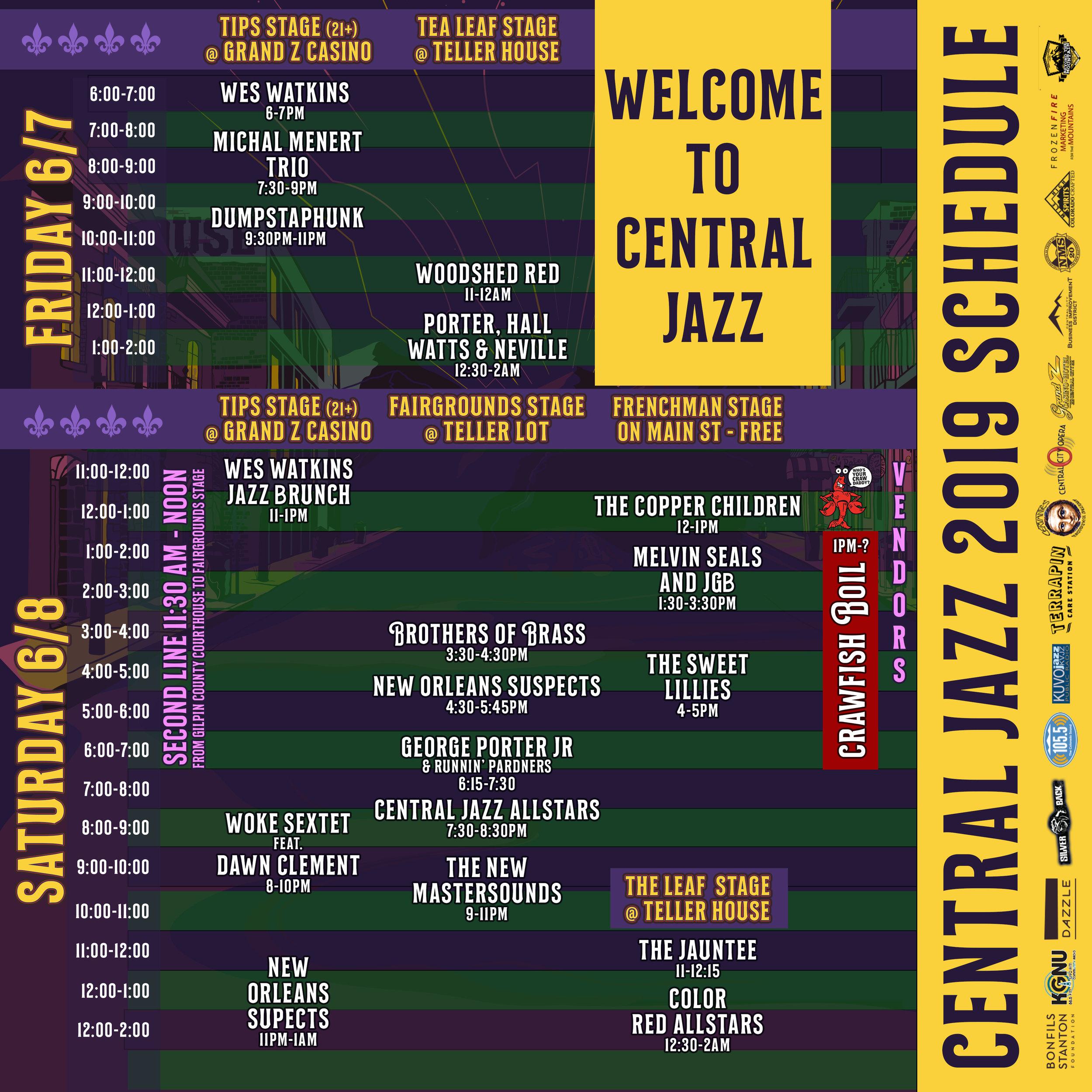 Central Jazz 2 Day IG.jpg