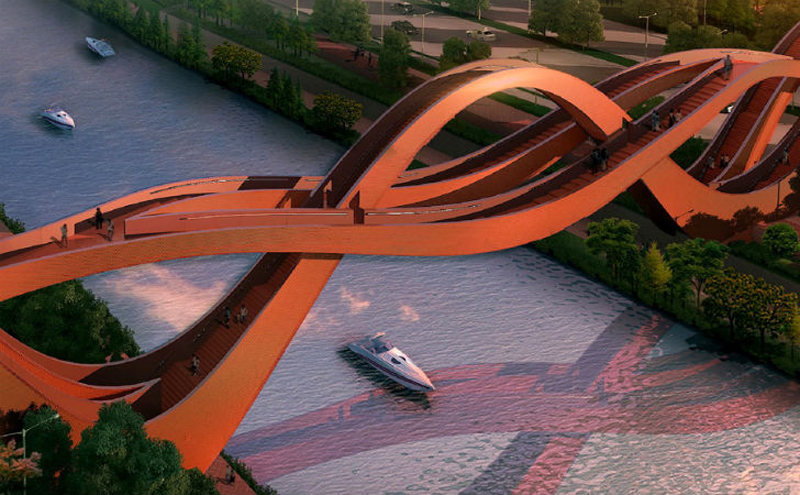 lucky-knot-bridge-next-architects_17.jpg