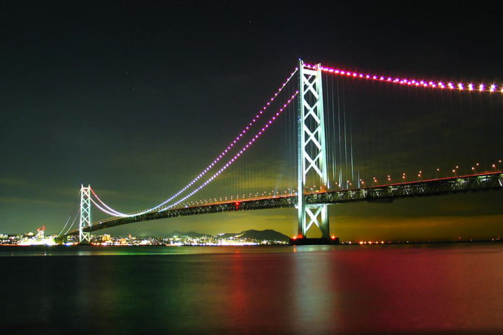 akashi-kaikyo-bridge-5-720x480-c.jpg