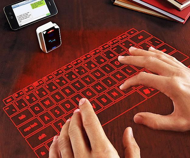 virtual-infared-keyboard1.jpg