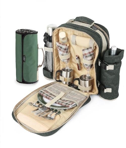 Greenfield Picnic Backpack.jpg