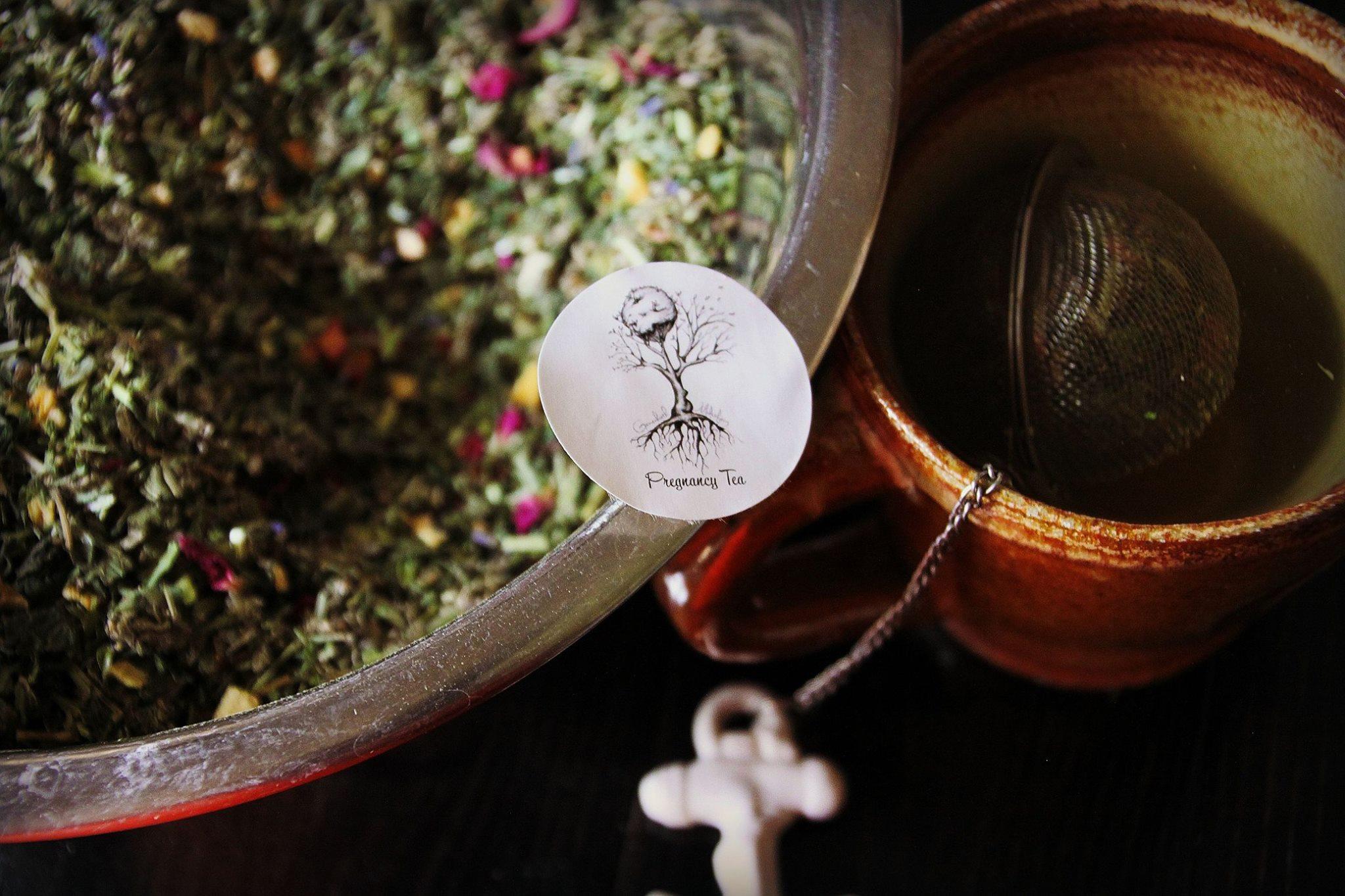 preg tea.jpg