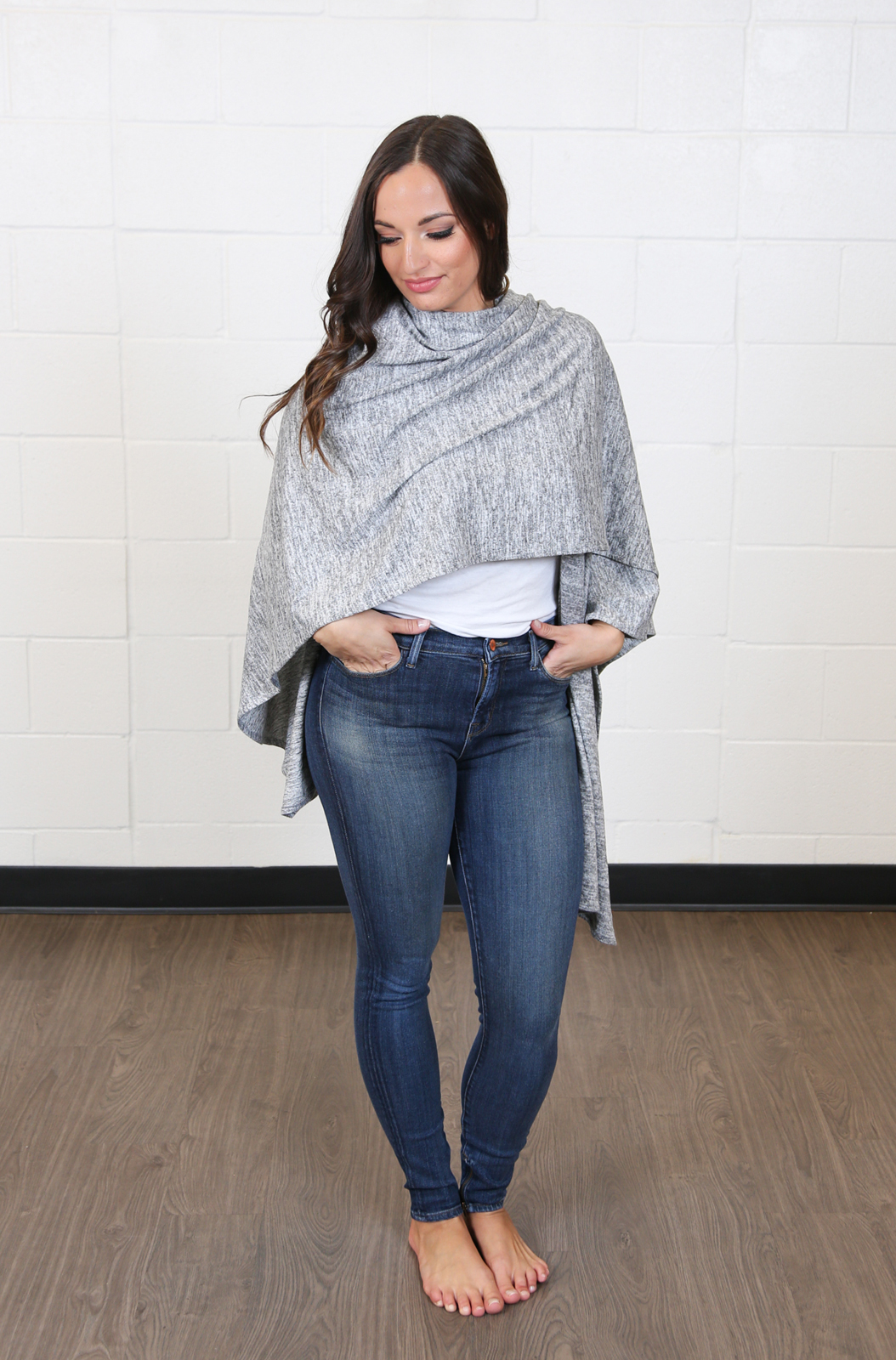 Lost_In_Layers-270-PONCHO-2.jpg