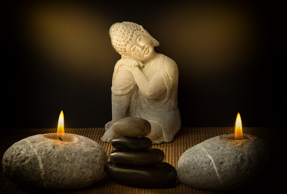 buddha-3548554_960_720.jpg