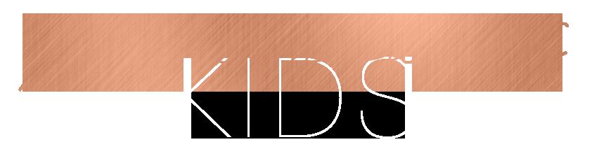 paramount-kids-text.png