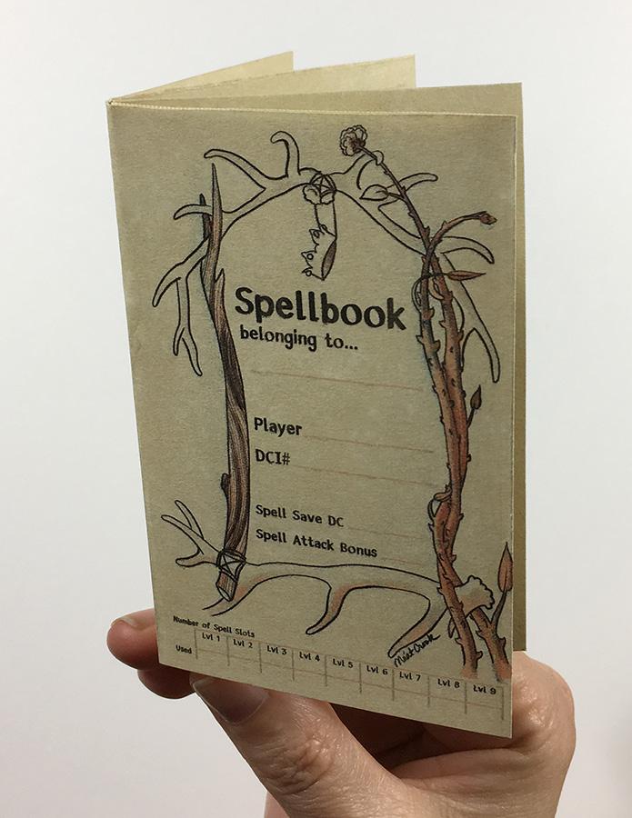 Image_Spellbook.jpg